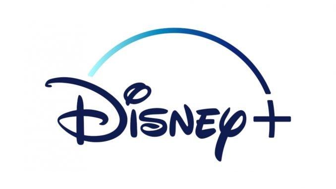Disney+ nimmt Anime-Markt ins Visier und kündigt vier neue Serien an