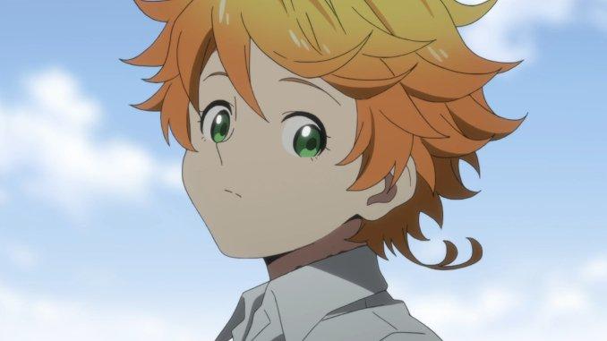 Neu auf Netflix: Die Anime-Highlights im November 2021