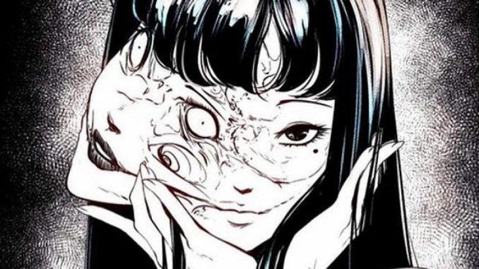 Bekannte Manga-Künstler: Junji Ito erobert mit Tomie und Uzumaki das Horror-Genre